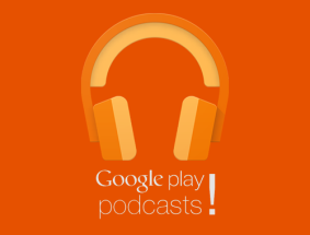 google-play-podcast